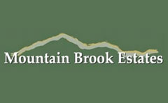 Mountain Brook Estates