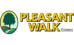 Pleasant Walk Estates